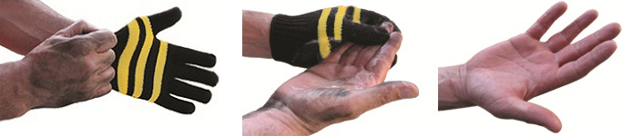 glove-sequence