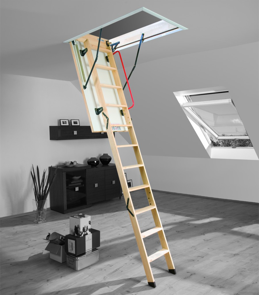 Fakro Roof Windows And Loft Ladders Roofing Superstore Blog