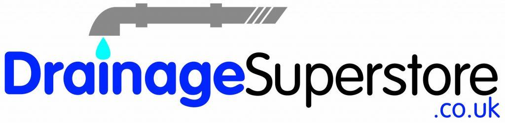 Drainage Superstore - Drainage Supplies Merchant