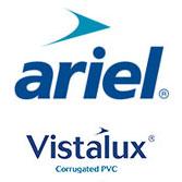 ariel-vistalux