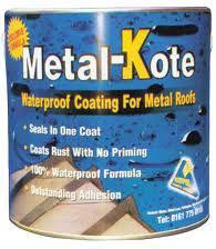 Acrypol-Metal-Kote-waterproof-coating-metal-roof