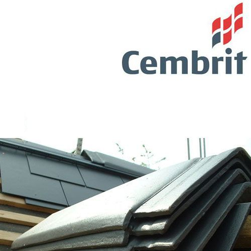 Cembrit Fibre Cement Slates Roofing Superstore Blog