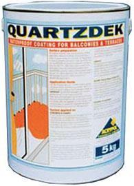 quartzdek-anti-slip-flooring-solution
