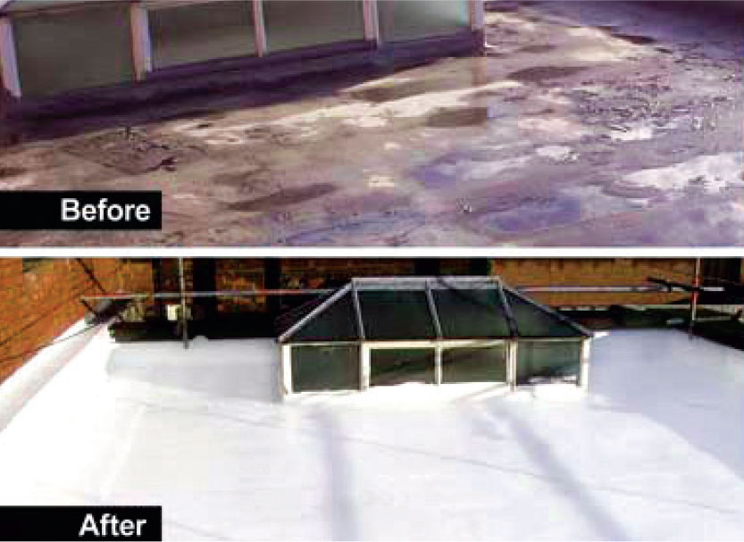 acrypol-system-15-waterproof-roof-transformation