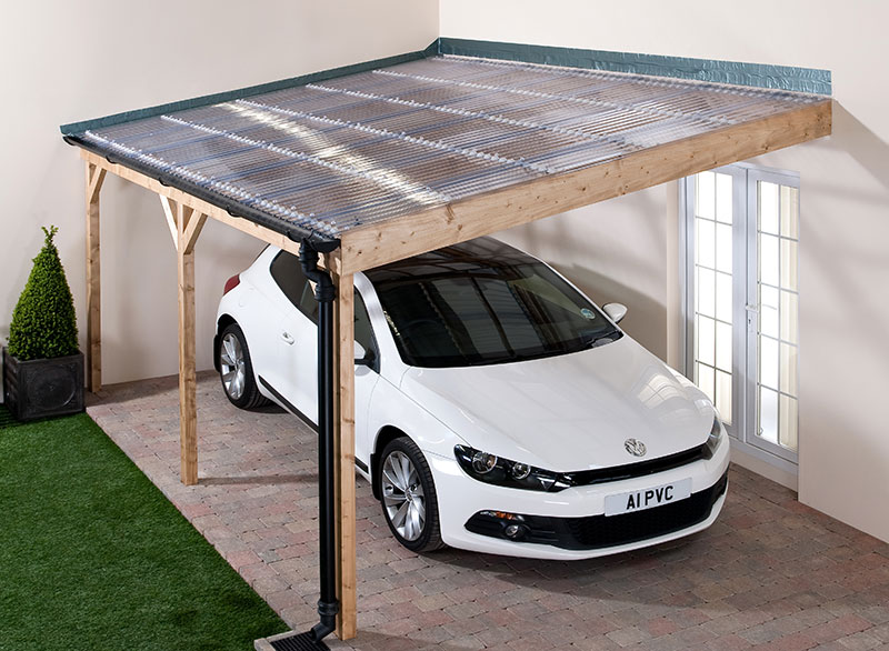 roof-sheets-in-use-carport
