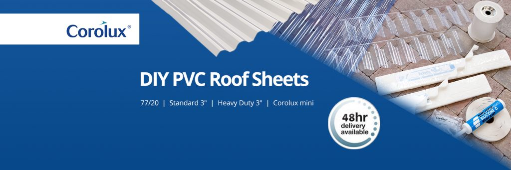 ariel-plastics-corolux-roof-sheet
