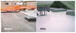 acrypol-system10-before-after