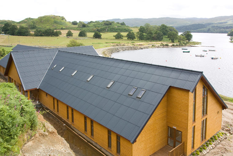 Marley Eternit Roofing Solutions Range