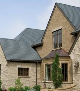 eco-friendly-green-roof-tiles
