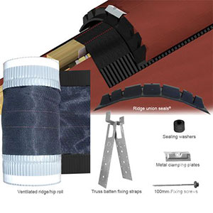 cromar-universal-roll-out-ventilated-dry-ridge-kit