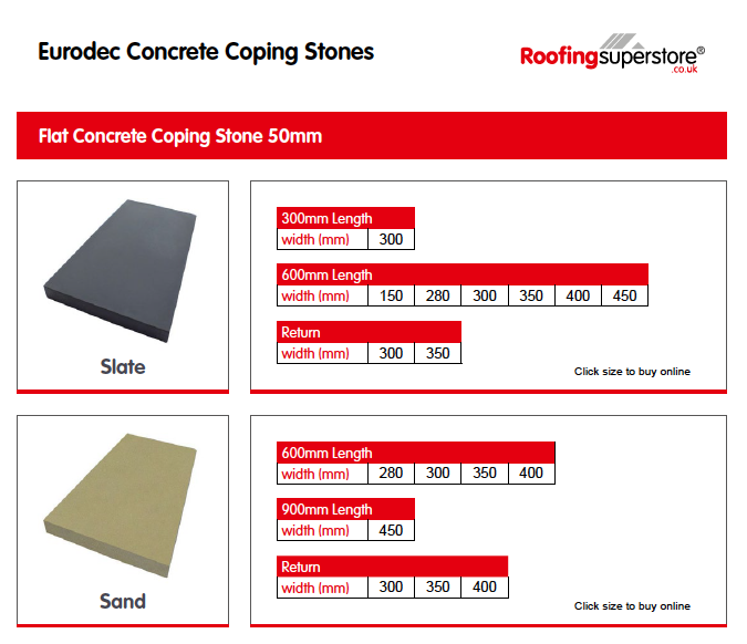 flat-coping-stones