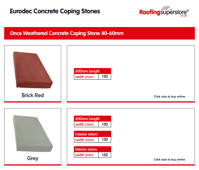 once-weathered-coping-stones