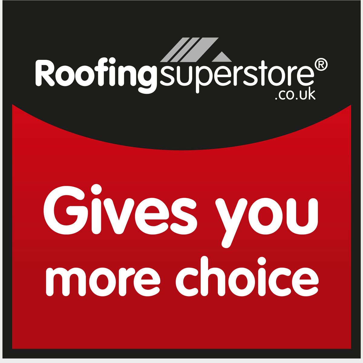 More choice on roof tiles and slate