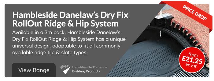 dry-fix-rollout-ridge-hip-system