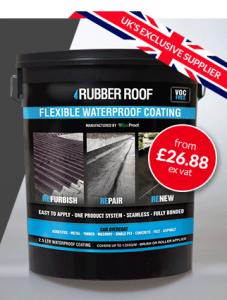 rubber-roof-flexible-waterproof