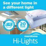 mardome-hi-lights-share