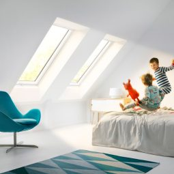 Our VELUX Price Match Promise, including free delivery on all VELUX windows and flashings
