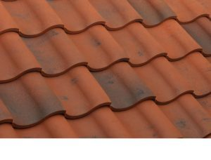 marley eternit lincoln clay tiles