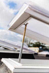 flat-roof-whitesales