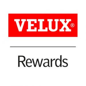 how to claim velux rewards with window purchases roofing. Black Bedroom Furniture Sets. Home Design Ideas