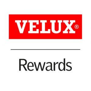 How to claim VELUX Rewards