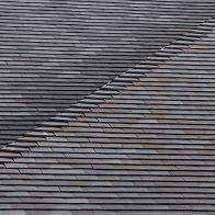 Plain Roof Tile Buyer's Guide