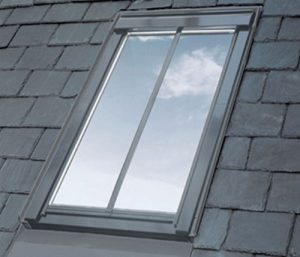 velux-conservation-window