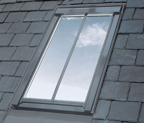 Do I Need Planning Permission To Put In A Roof Window