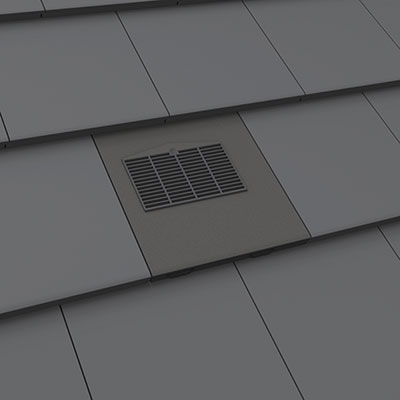 Why Install Roof Vents In A Property Roofing Superstore