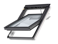 VELUX INTEGRA GGL Electric Roof Window