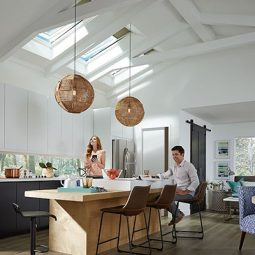 Save on VELUX ACTIVE this July