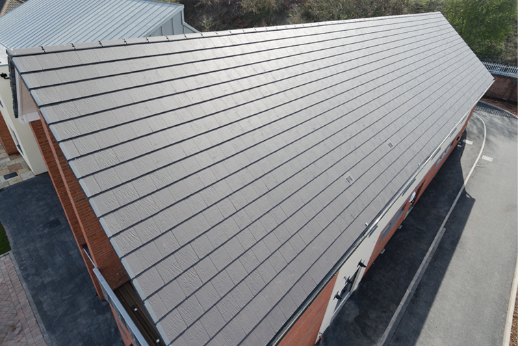 Price Of Roof Tiles Roofing Superstore 174