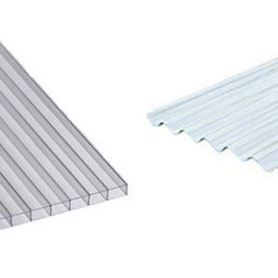 metal-or-plastic-roof-sheet