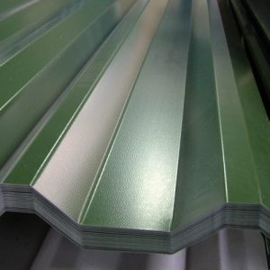 Top 10 Advantages Of Aluminium Roof Sheets Roofing