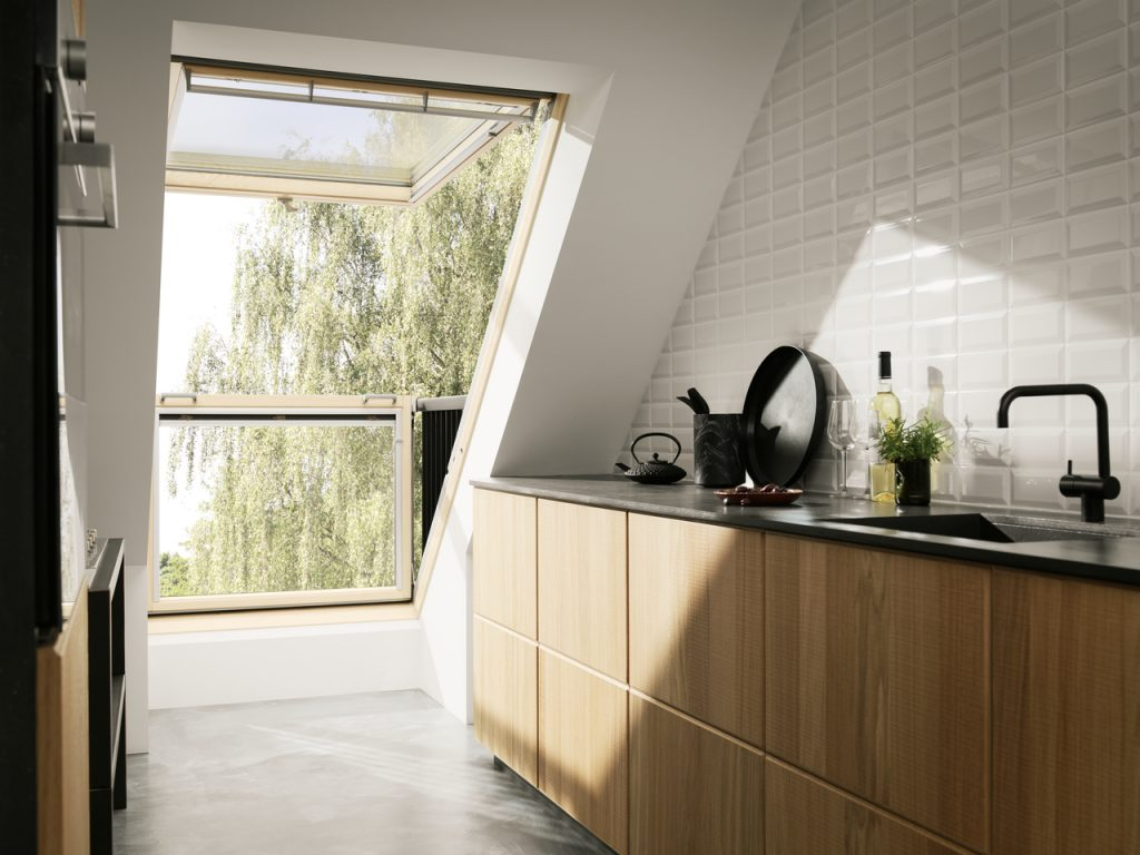 kitchen-velux-cabrio