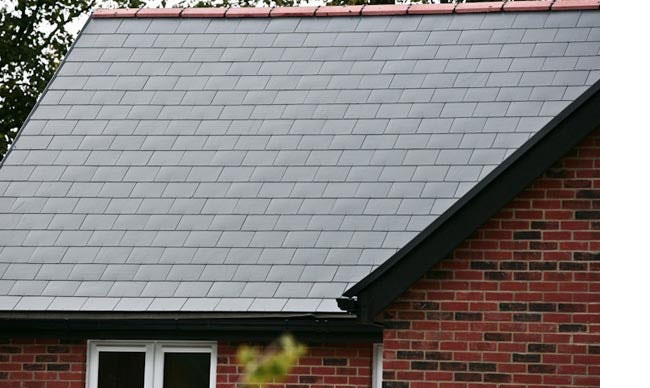 Roof Tile Types Roofing Superstore