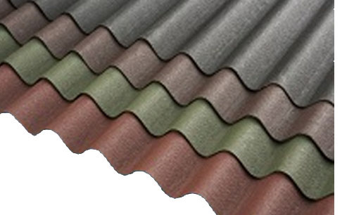 A beginner's guide to garage roof sheets | Roofing
