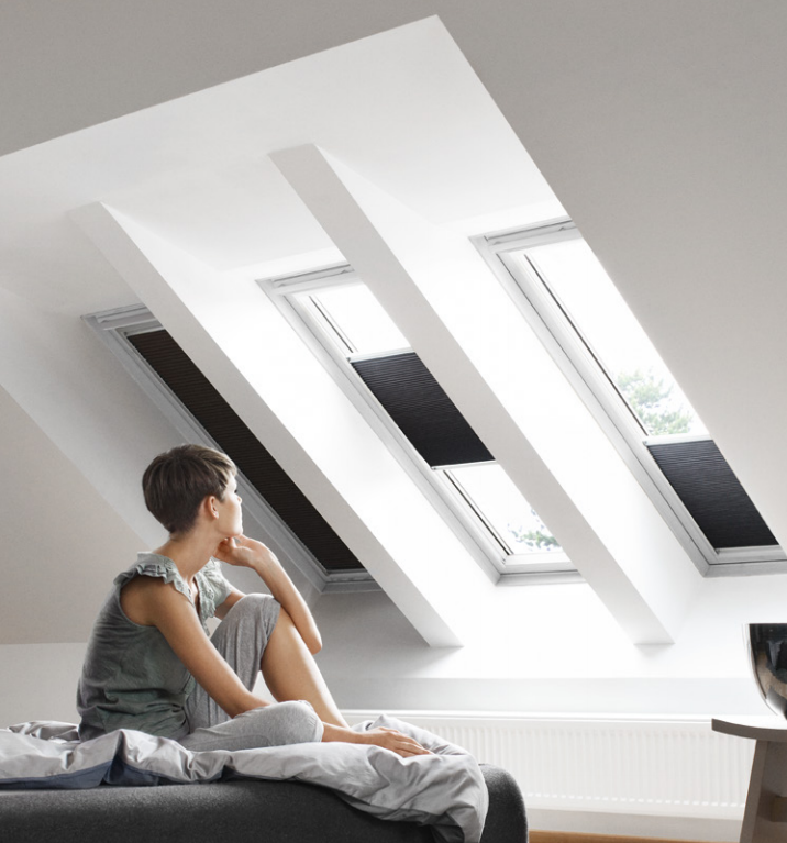 blackout-blinds-velux