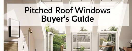 pitched-roof-window-buyers-guide