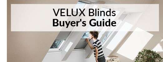 velux-blinds-buyers-guide