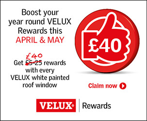 velux-rewards