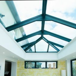 Roof Lanterns Buyer's Guide