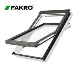 FAKRO Window Size Chart