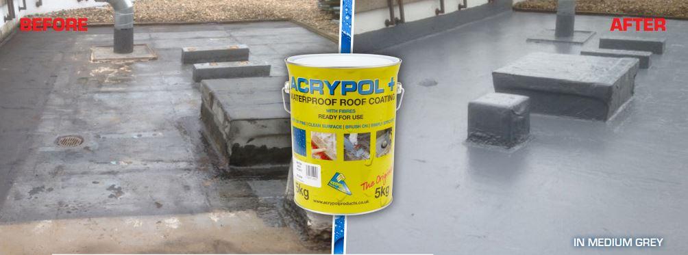 acrypol-plus