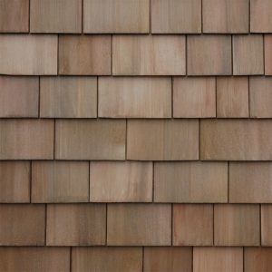 vertical-shingles