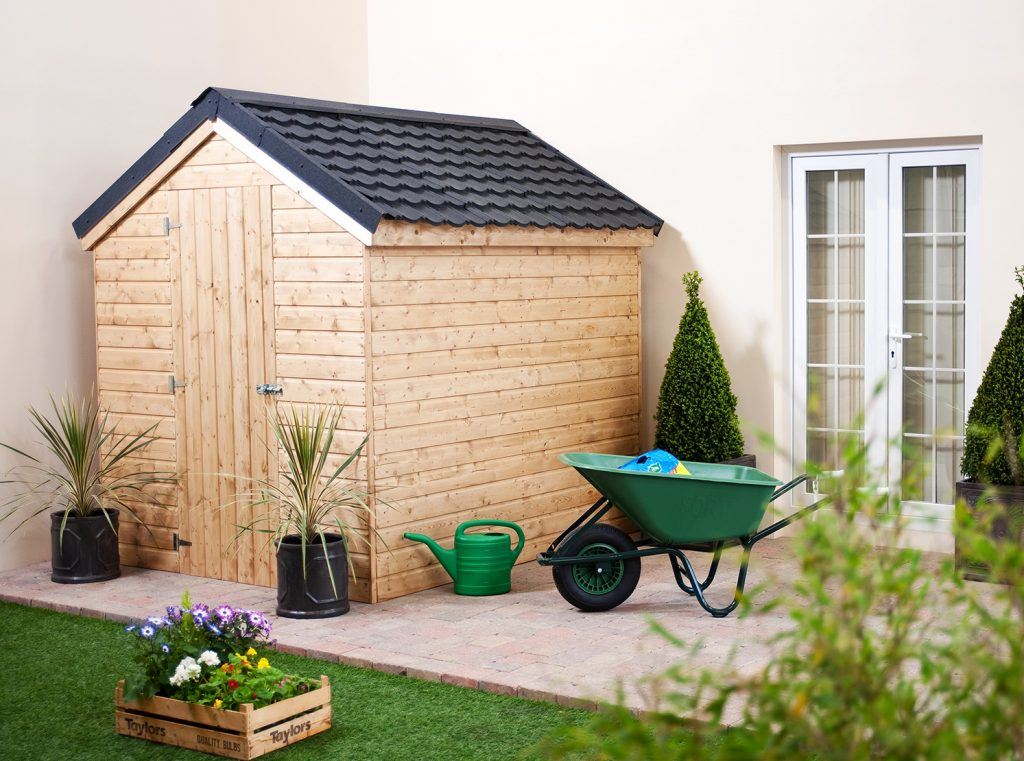 waterproof-shed