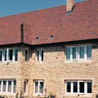 Roof Tiles Buyer's Guide