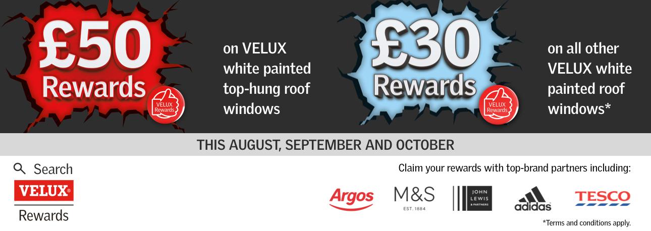 velux-rewards