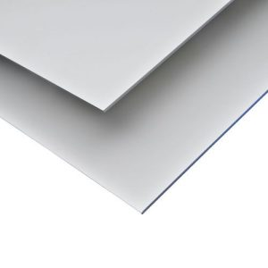 Ariel PVC cladding from Roofing Superstore