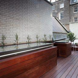 whitesales-flat-roof